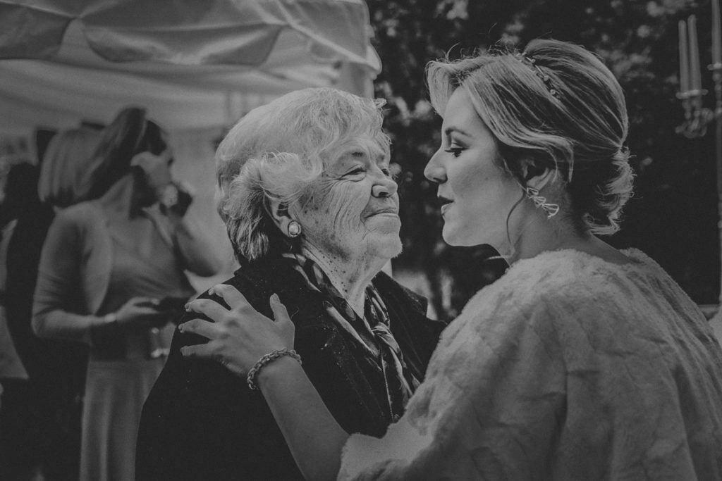 Nina i Josip Wedding (10 of 50)