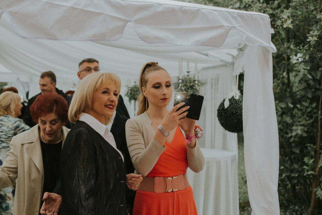 Nina i Josip Wedding (11 of 50)