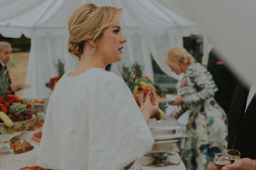 Nina i Josip Wedding (13 of 50)