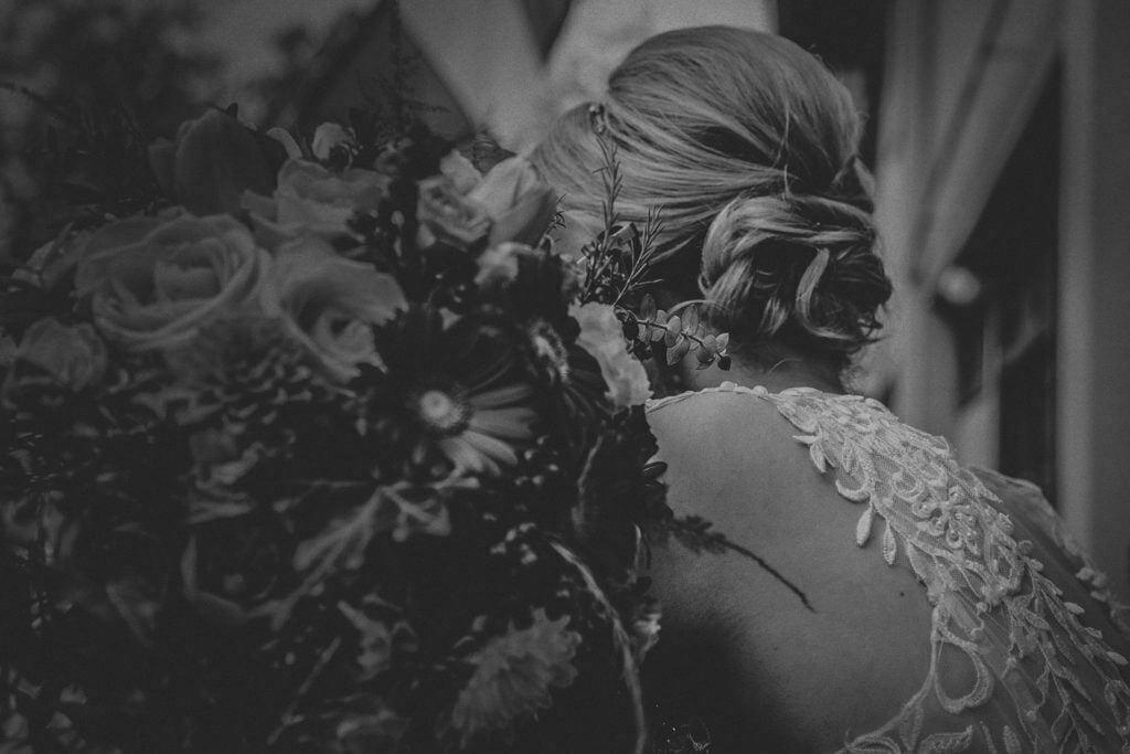 Nina i Josip Wedding (21 of 50)