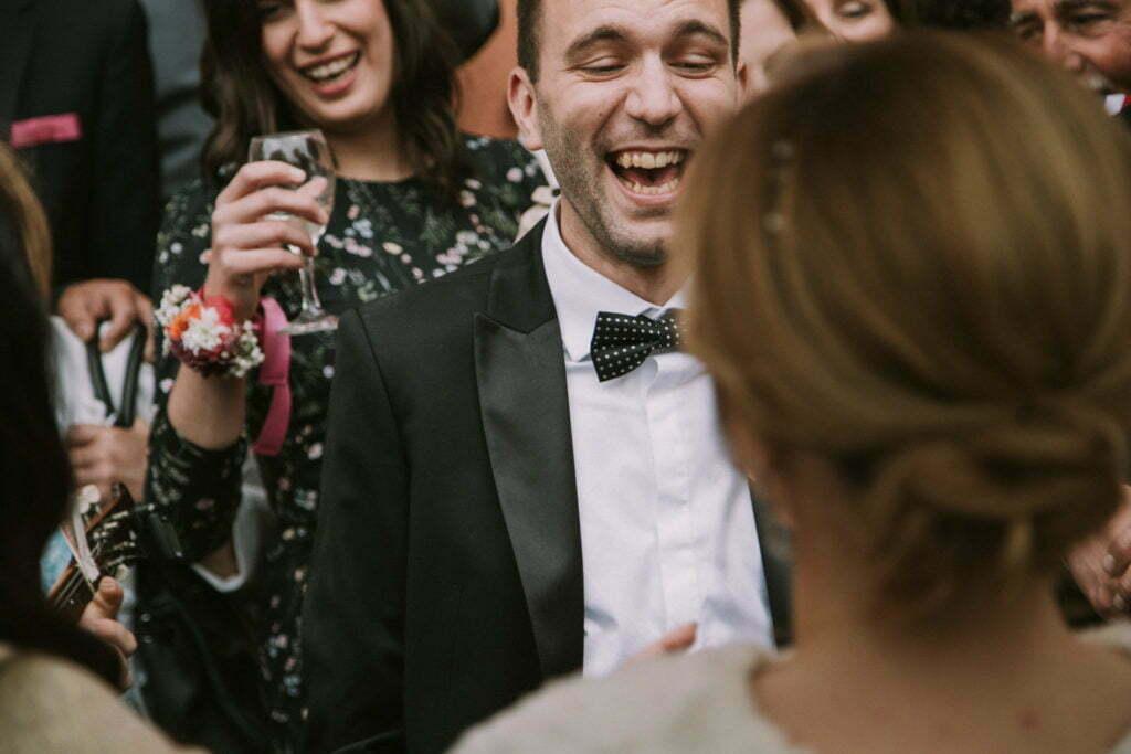 Nina i Josip Wedding (23 of 50)