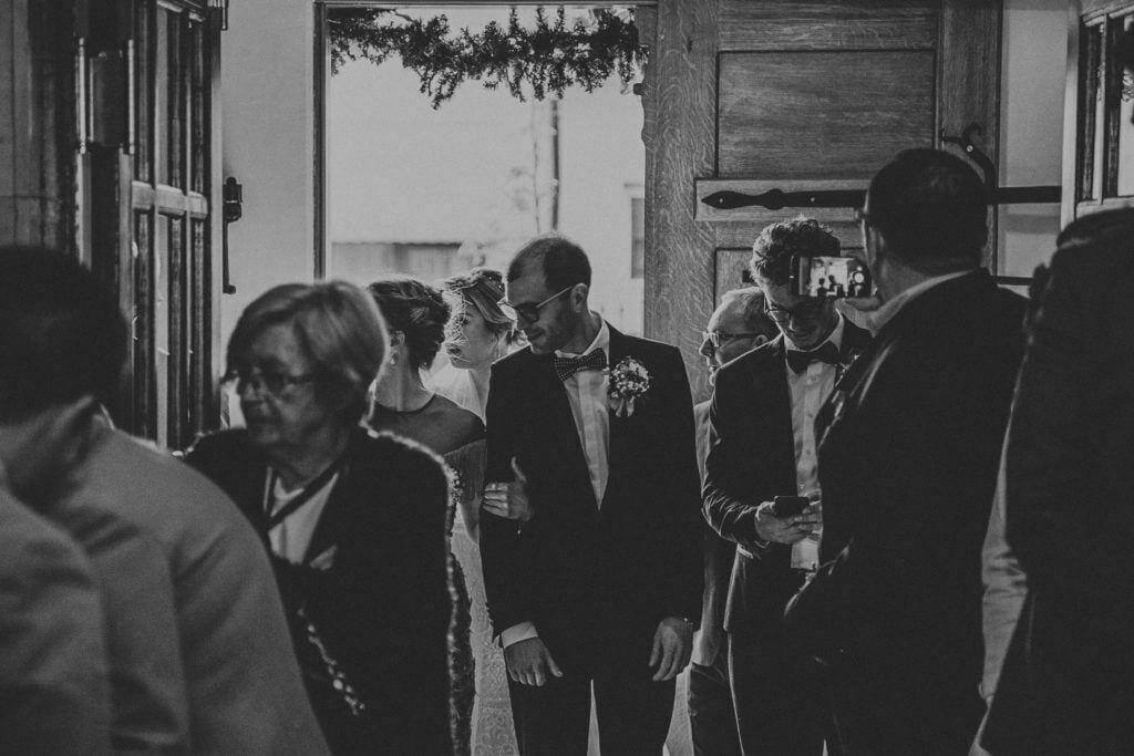 Nina i Josip Wedding (24 of 50)