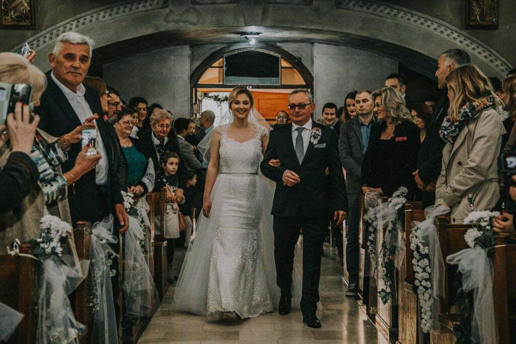 Nina i Josip Wedding (25 of 50)