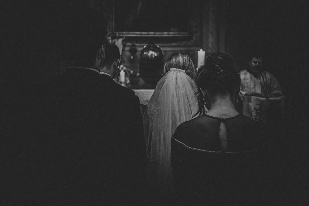 Nina i Josip Wedding (26 of 50)