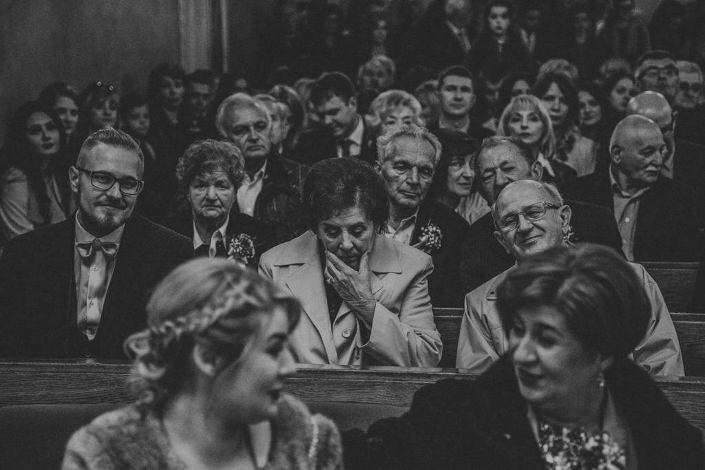 Nina i Josip Wedding (27 of 50)