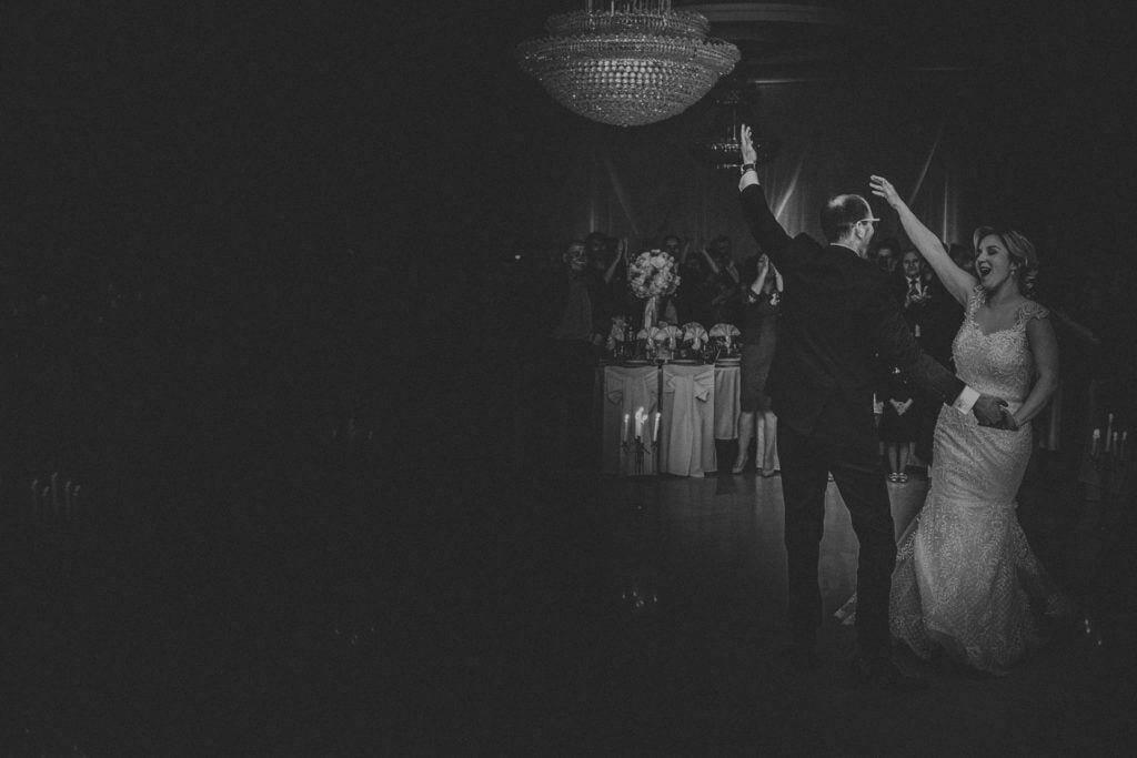 Nina i Josip Wedding (29 of 50)