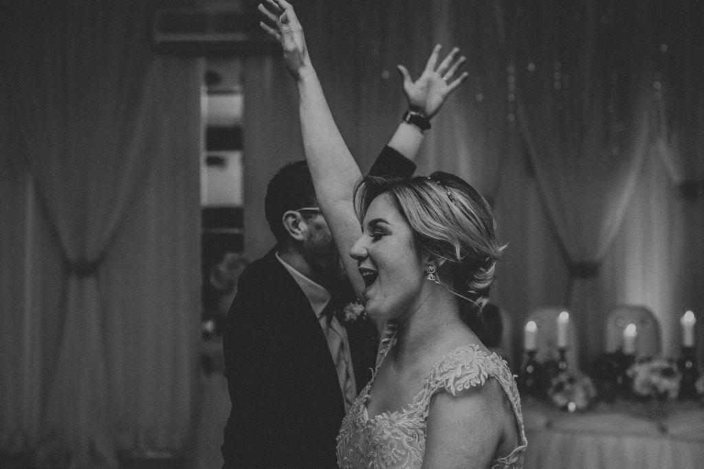 Nina i Josip Wedding (31 of 50)