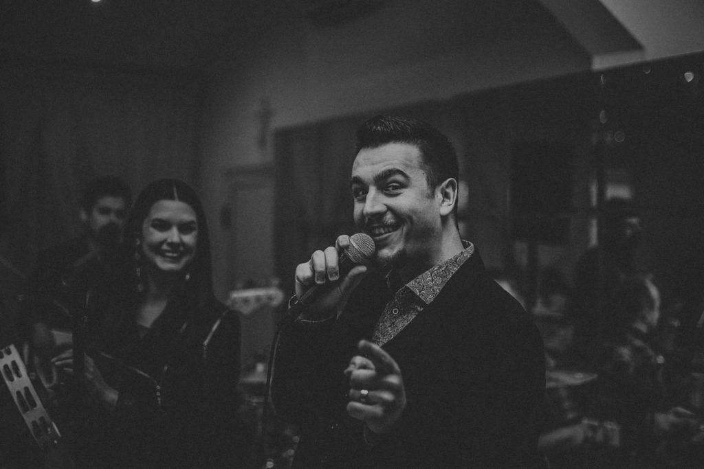 Nina i Josip Wedding (32 of 50)