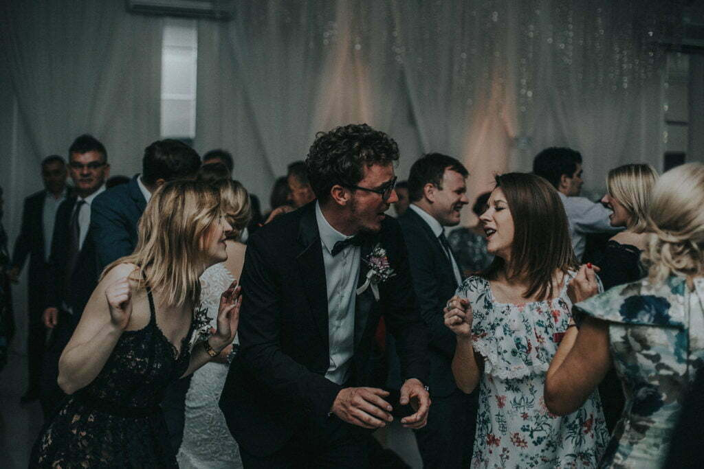 Nina i Josip Wedding (33 of 50)