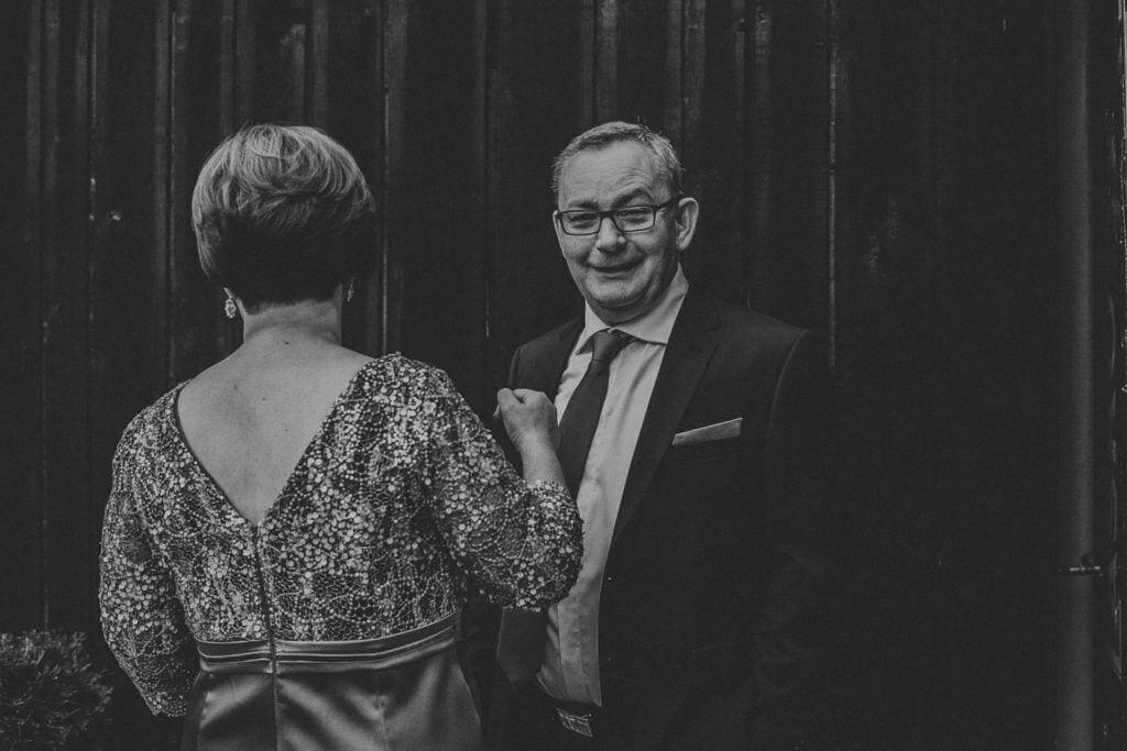 Nina i Josip Wedding (4 of 50)