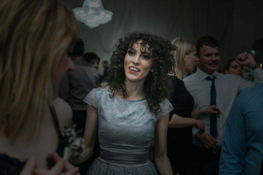 Nina i Josip Wedding (43 of 50)