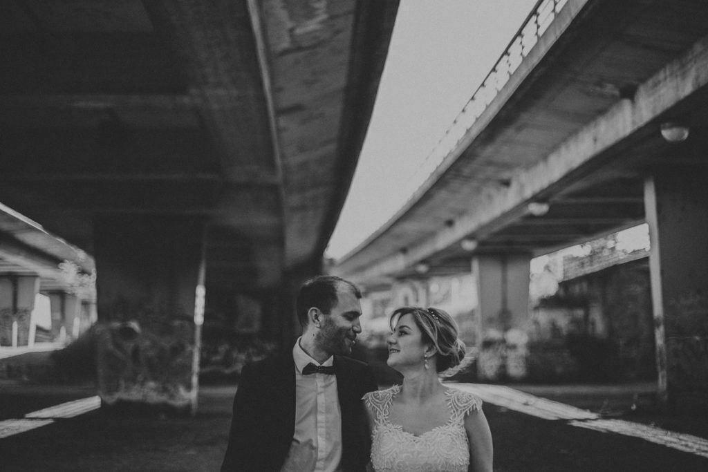 Nina i Josip Wedding (50 of 50)