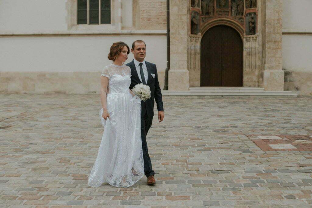Olga & Mladen (4 of 34)