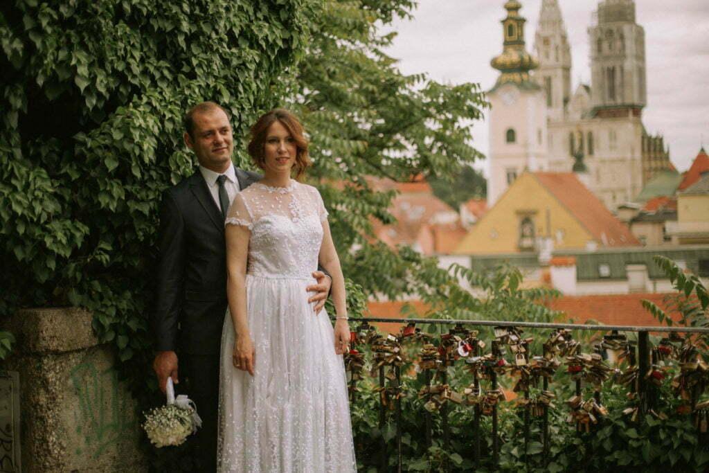 Olga & Mladen (46 of 93)