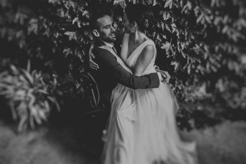 Zrinka & Marcel Wedding web