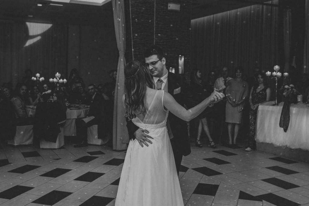 Tamara & Goran Wedding (606 of 1211)