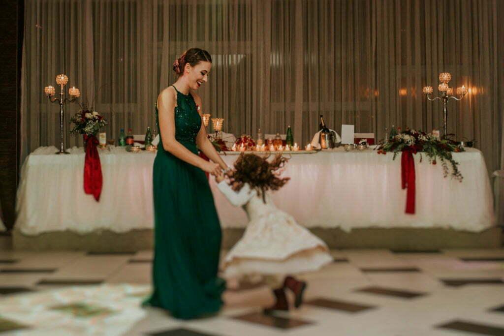 Tamara & Goran Wedding (692 of 1211)
