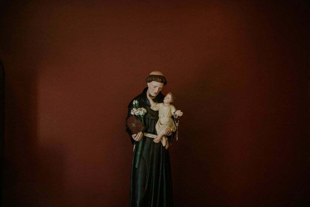 Zrinka & Marcel (228 of 879)