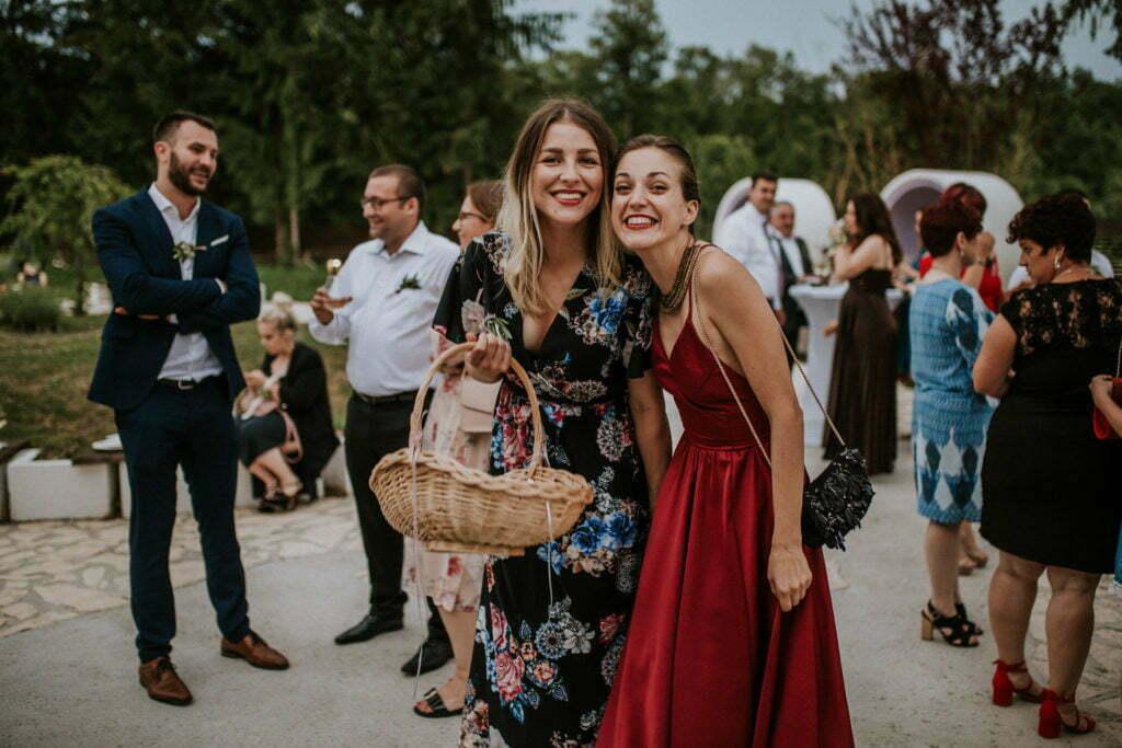 Ana&Goran(685of1417)