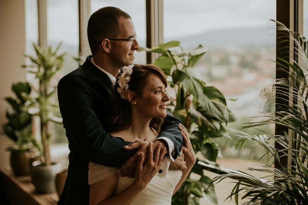 Gordana&Ivan(133of823)