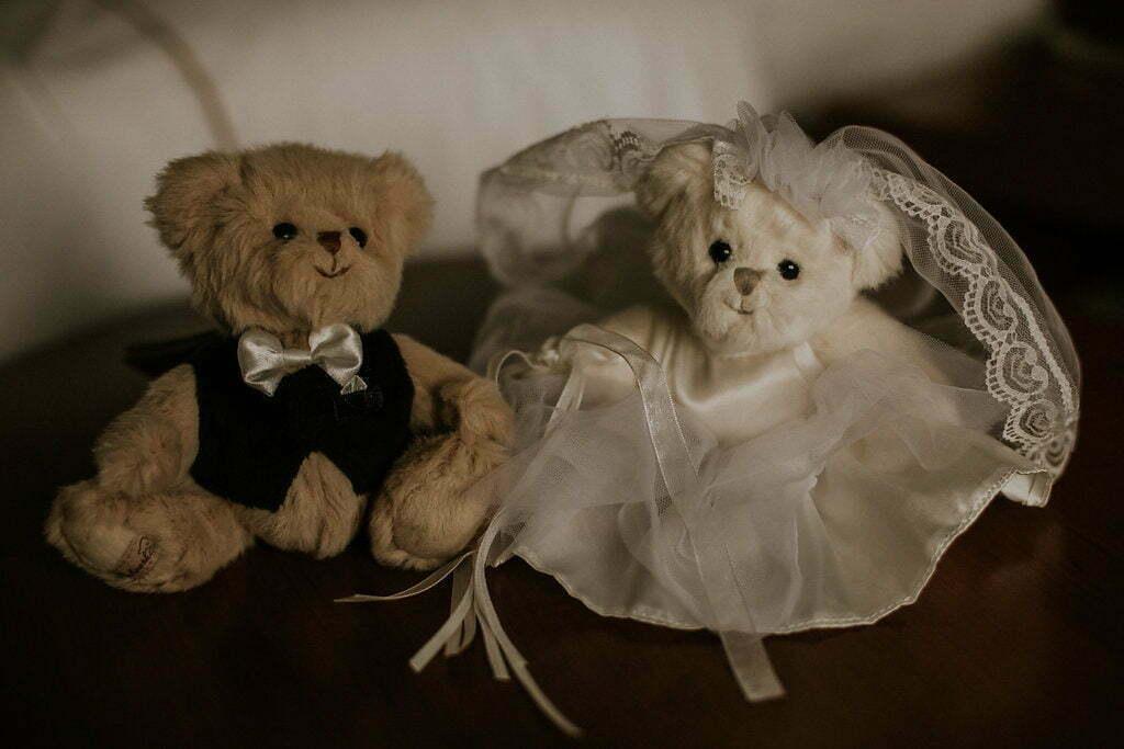 Gordana&Ivan(29of823)