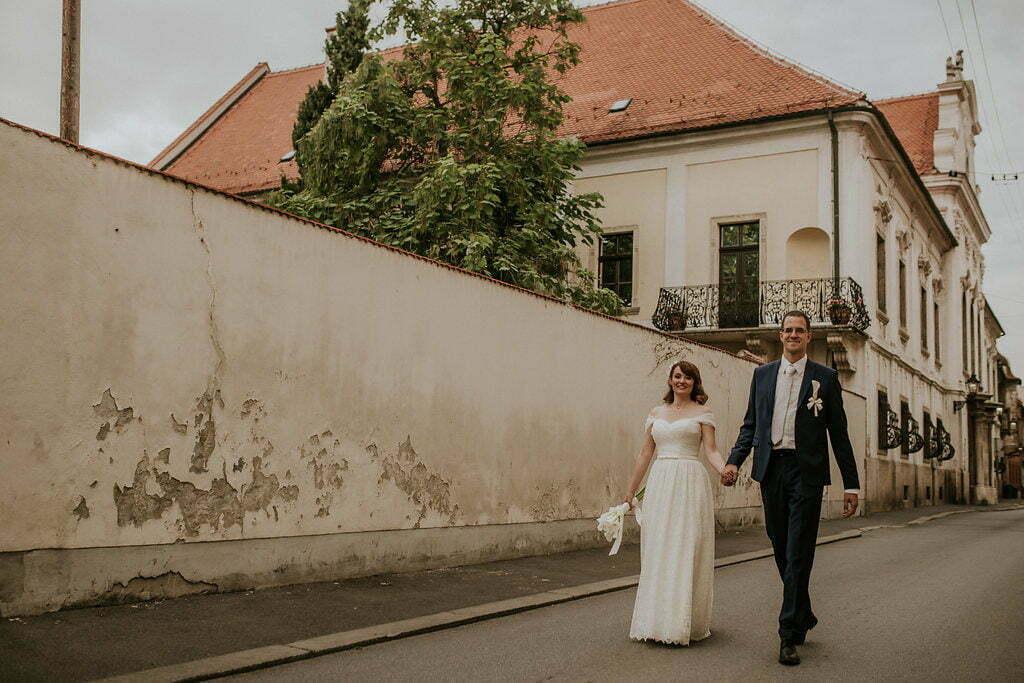 Gordana&Ivan(501of823)