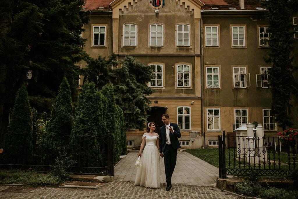 Gordana&Ivan(516of823)