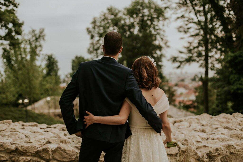 Gordana&Ivan(518of823)