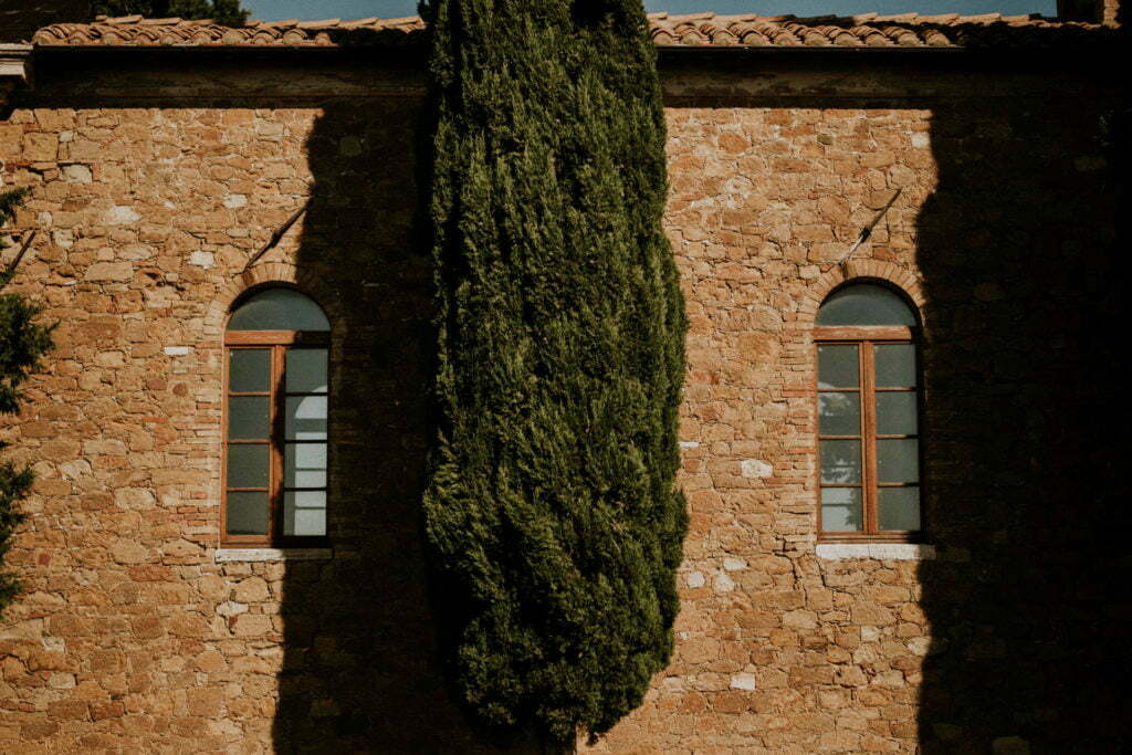 Biljana & Petar Tuscany-12
