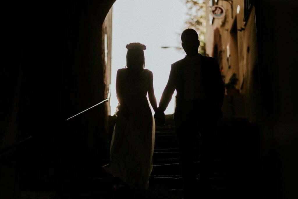 Biljana & Petar Tuscany-154