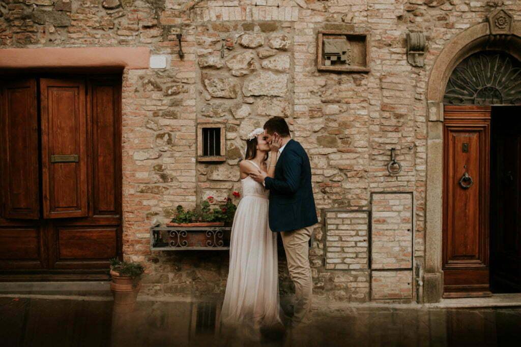 Biljana & Petar Tuscany-167