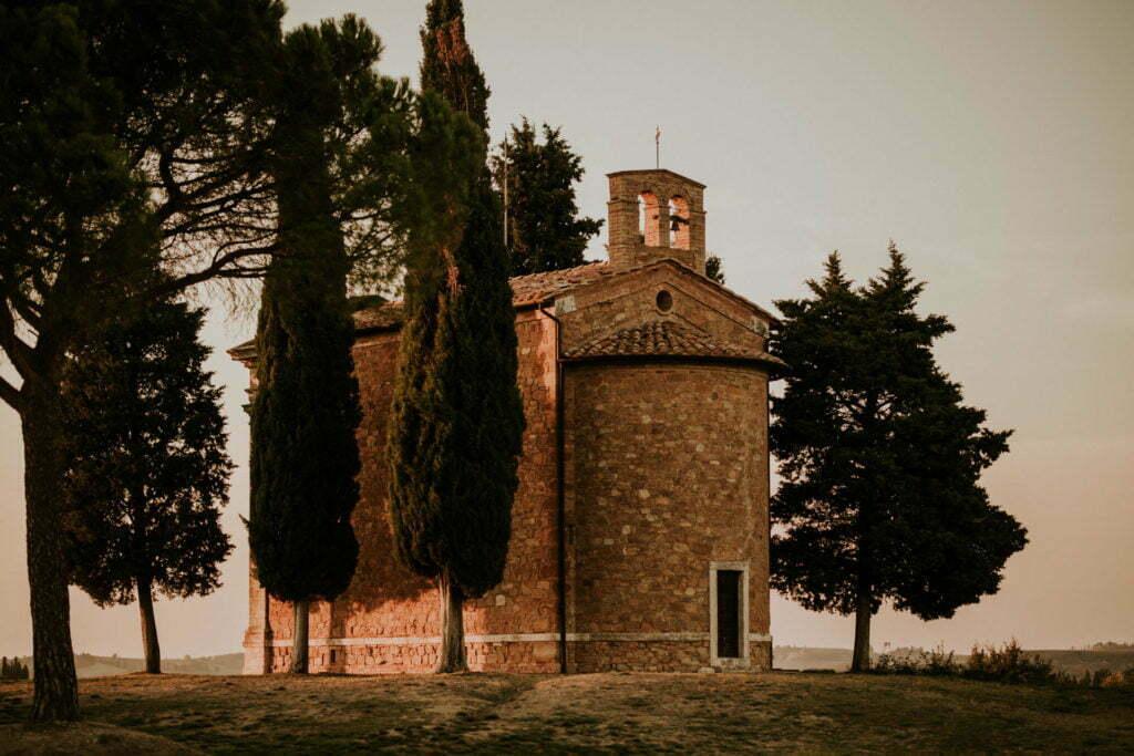 Biljana & Petar Tuscany-241