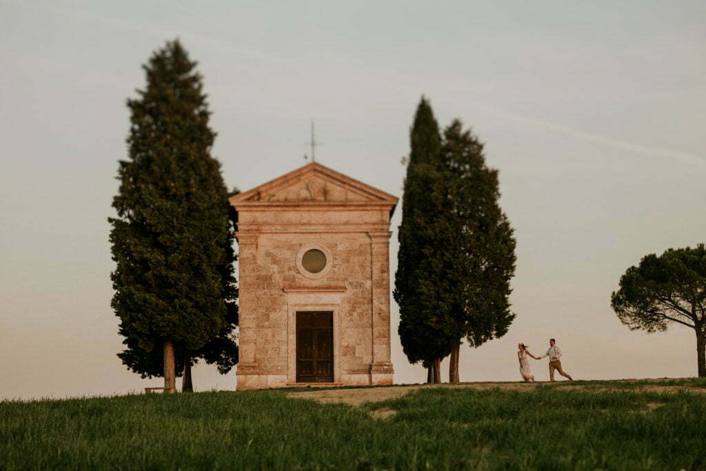 Biljana & Petar Tuscany-291