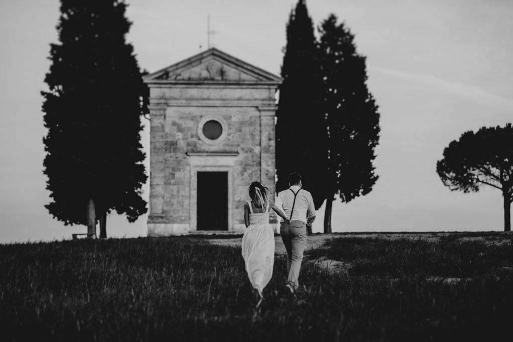 Biljana & Petar Tuscany-303