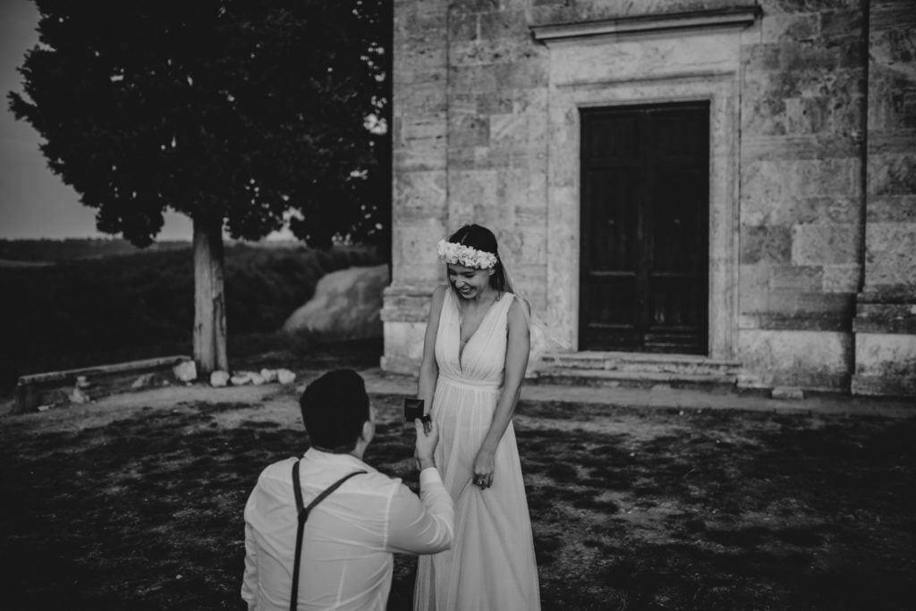Biljana & Petar Tuscany-364