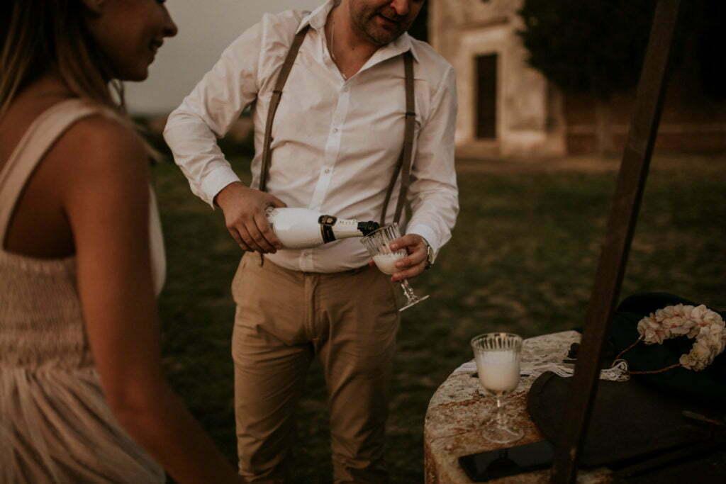 Biljana & Petar Tuscany-392