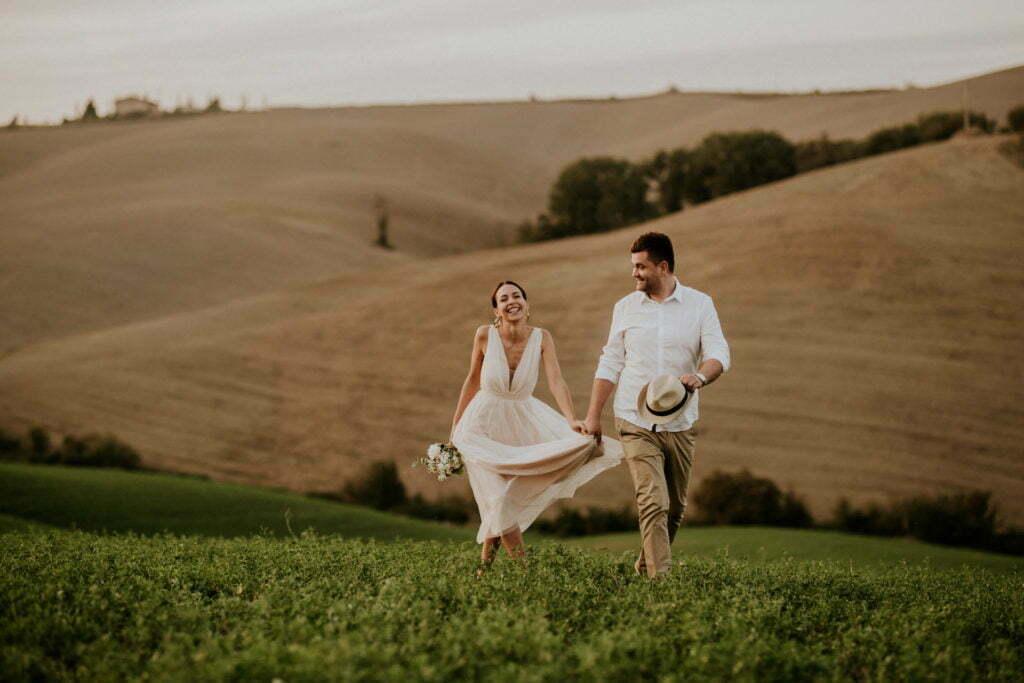 Biljana & Petar Tuscany-497