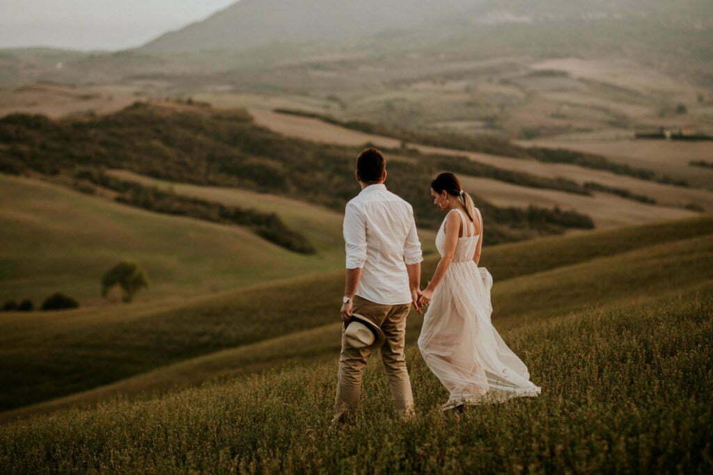 Biljana & Petar Tuscany-502