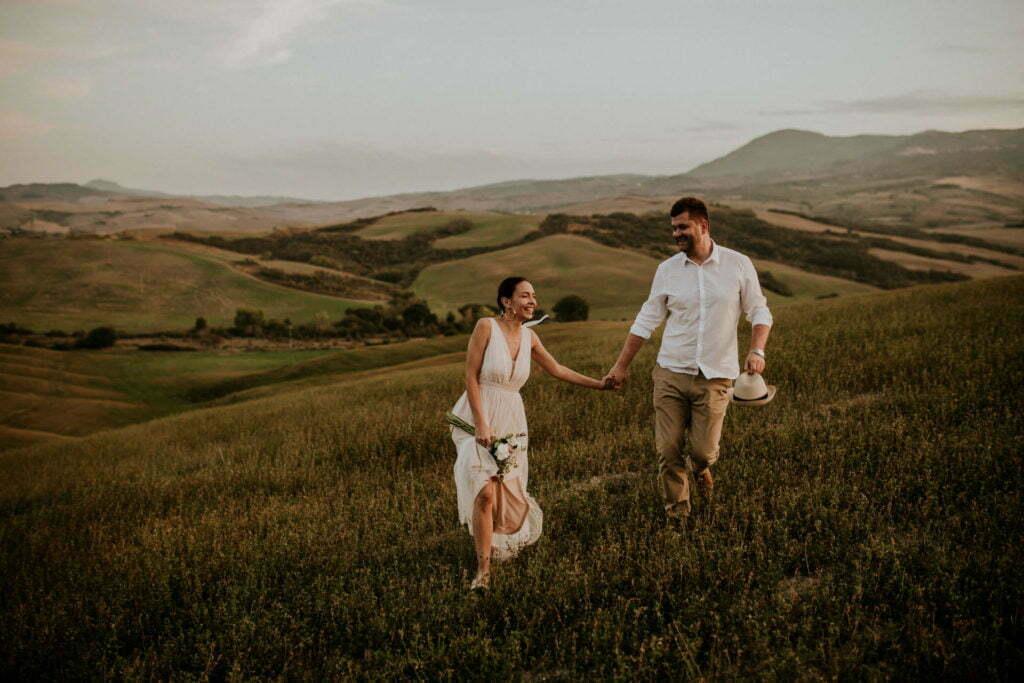 Biljana & Petar Tuscany-511