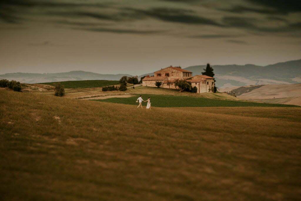 Biljana & Petar Tuscany-514