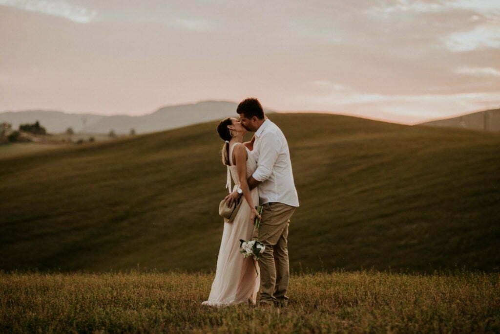 Biljana & Petar Tuscany-520