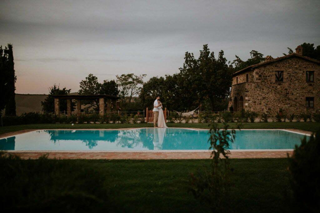 Biljana & Petar Tuscany-577