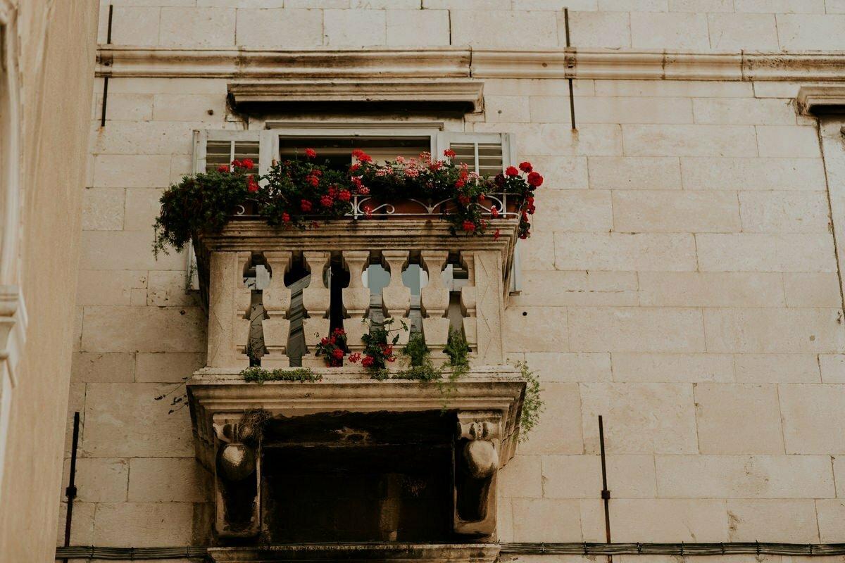 Elopement_Wedding_Photographer_Split_Croatia