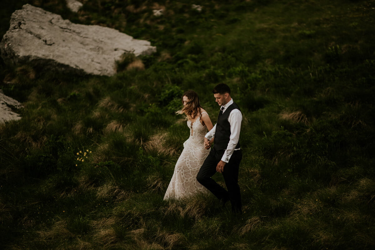 Mangart_Wedding_Photographer_Slovenia